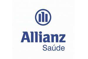 allianz-saude-no-itaim-bibi-sao-paulo-sp