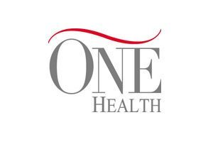 one-health-no-itaim-bibi-sao-paulo-sp