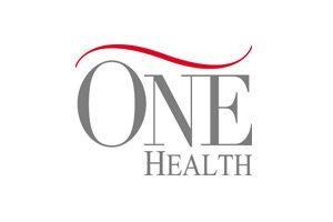 one-health-no-itaim-bibi-sao-paulo-sp