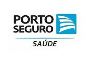 porto-seguro-saude-no-itaim-bibi-sao-paulo-sp