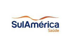 sulamerica-saude-no-itaim-bibi-sao-paulo-sp