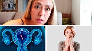 Menopausa-precoce d