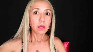 Biopsia de mama d