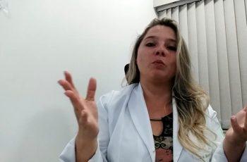 APRENDA MAIS SOBRE O TRATAMENTO FISIOTERAPÊUTICO NO PÓS OPERATÓRIO DO JOELHO