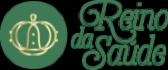 logo-reino-da-saude-verde