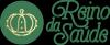 reino-da-saude-menopausa-otorrinolaringologista-itaim-bibi